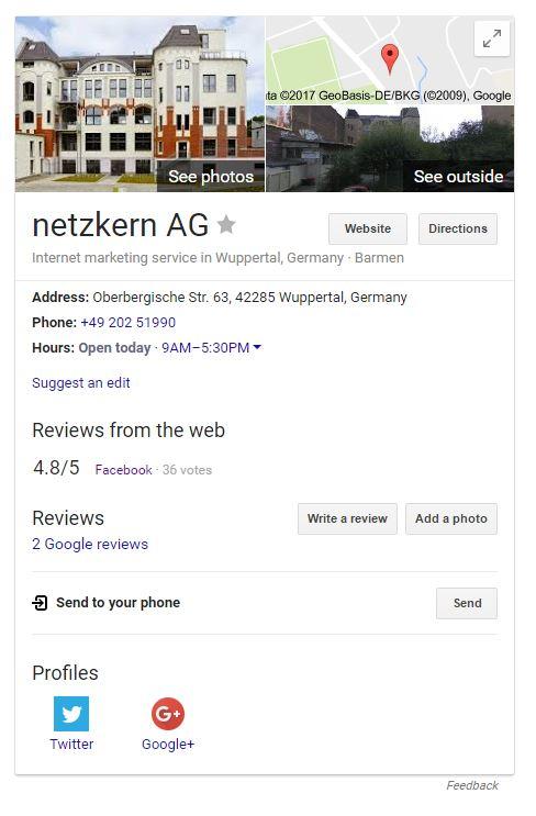 GMB-netzkernJan17