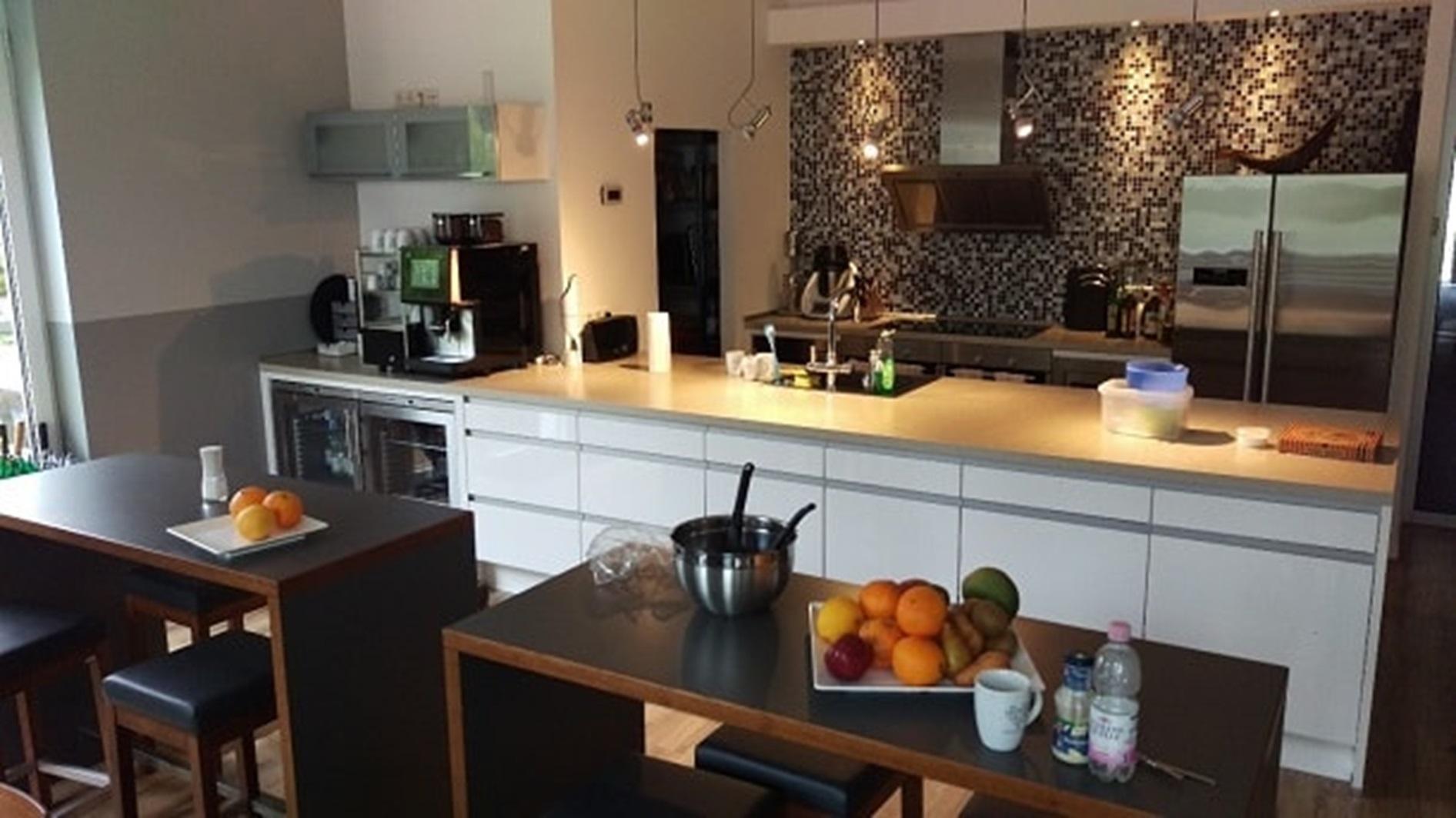 netzkern Küche