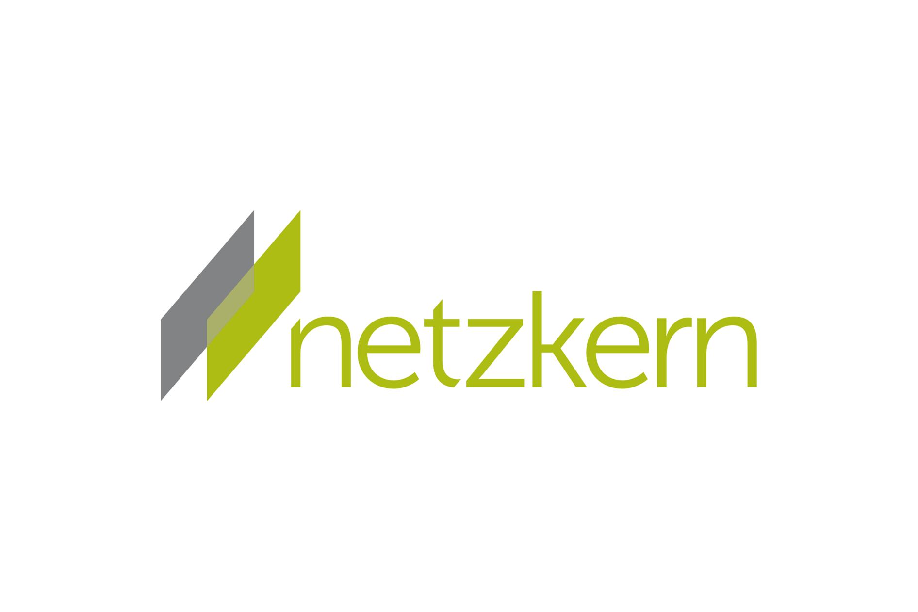 2012: netzkern wird schärfer - die Razor-Slashes kommen