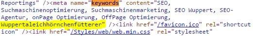 Meta-Keywords_SEO
