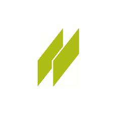 netzkern Razorslashes Logo