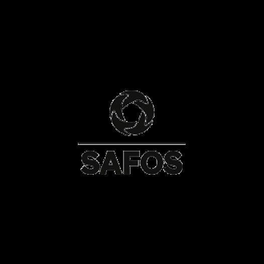 Safos Logo