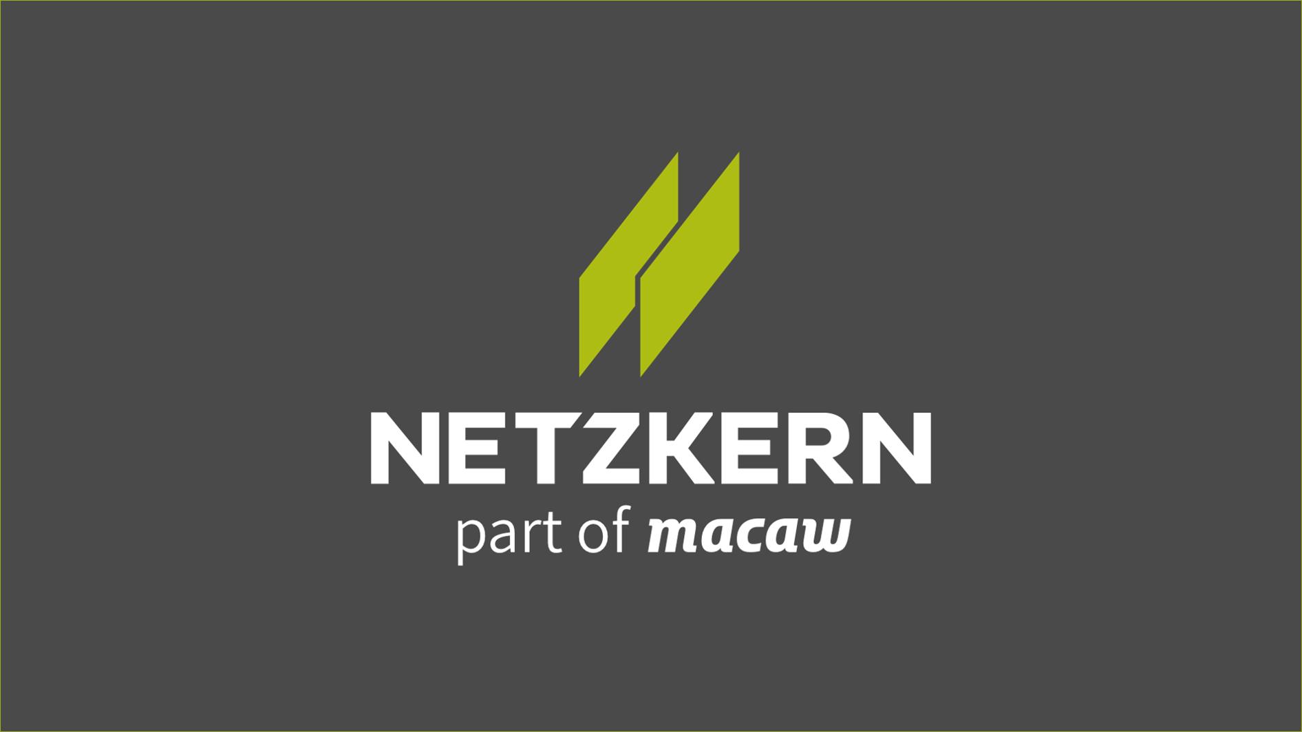 netzkern part of Macaw
