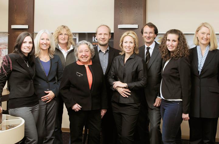 Baeumer & Co (Team)
