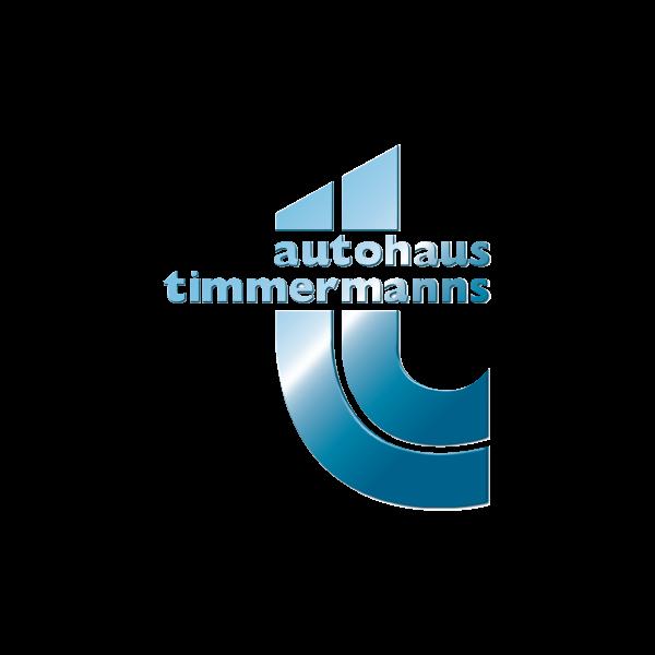 Autohaus Timmermanns Logo