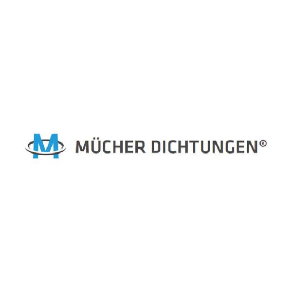 Mücher Dichtungen Logo